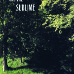 Solitude and the Sublime cover